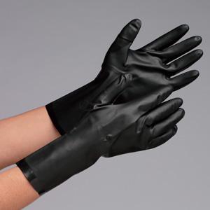 フッ素ゴム製手袋 ダイローブ(R)730 L