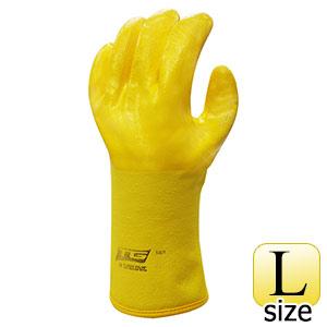 防寒用手袋 ダイローブ(R) TG150 L 1双