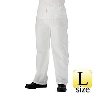 簡易作業服 AZ GUARD 2200 (ズボン) L