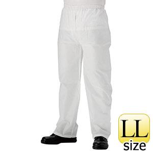簡易作業服 AZ GUARD 2200 (ズボン) LL
