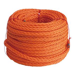 救命ロープ ブレイドロープ