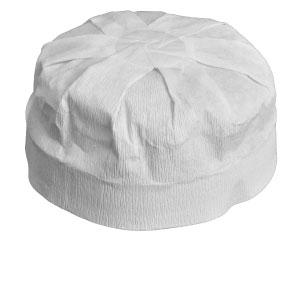 ペーパーキャップ PC−800(紙帽子) 1箱/120枚