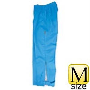 雨衣 ゴアテックス レインパンツ G−603 ブルー M