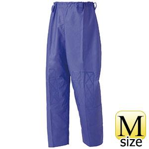 雨衣 マリンズボン G−220 パープル M