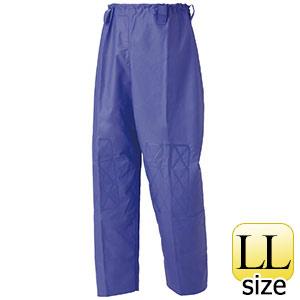 雨衣 マリンズボン G−220 パープル LL