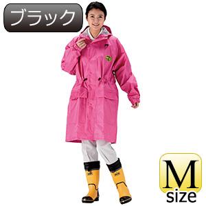 雨衣 レインストーリー 550 ブラック M