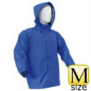 レインジャケット AP−1500 ゴアテックス(R) ブルー M