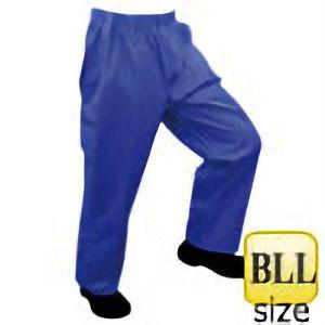 レインパンツ AP−800 ゴアテックス(R) ブルー BLL