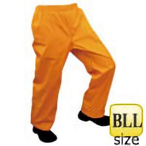 レインパンツ AP−800 ゴアテックス(R) オレンジ BLL