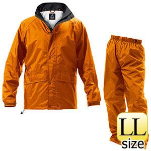 フェニックス2 AS−7400 オレンジ LL