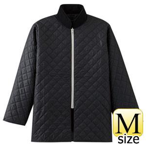 レインベルデN(R) 雨衣 防寒用インナー 上衣 M