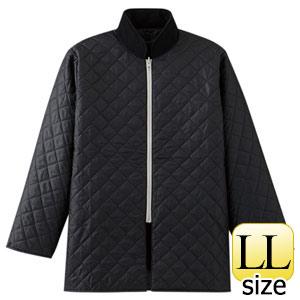 レインベルデN(R) 雨衣 防寒用インナー 上衣 LL