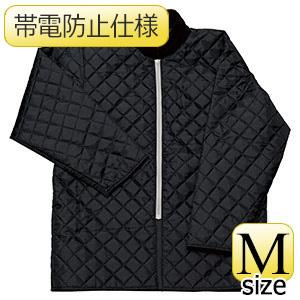 レインベルデN(R) 帯電防止仕様 雨衣 防寒用インナー 上衣 M