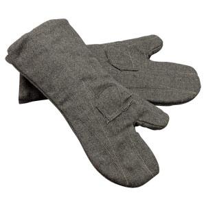 グーデン(R)耐熱手袋 MGT−2(2本指)
