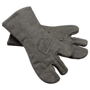 グーデン(R)耐熱手袋 MGT−3(3本指)