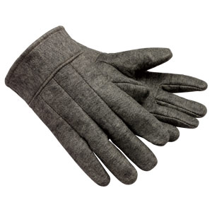 グーデン耐熱手袋 MGT−30