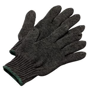 グーデン(R)耐炎繊維手袋 MGT−100