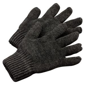 グーデン耐炎繊維手袋 MGT−105