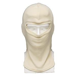 CHC2(耐熱フェイスマスク)