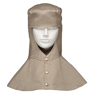CHC31(耐熱帽子)