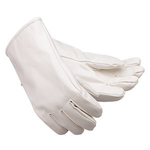 超低温作業用手袋 CGF15 (−200度まで) L