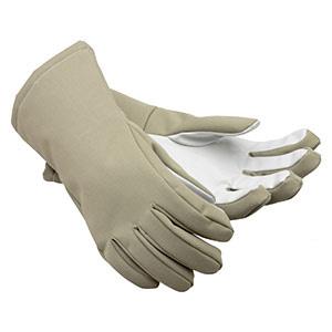 超低温作業用手袋 CGF16 (−200度まで) M