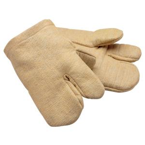 耐熱手袋 CGT3 3本指