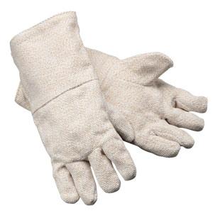 耐熱保護手袋 EGF−77 5本指