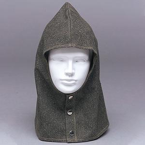 耐熱頭巾 EHC−28