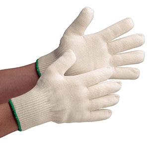 耐熱手袋W M