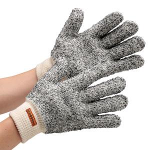 耐熱手袋 スーパーアツボウグ ATS−1000