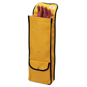 ゴム手袋ケース 744