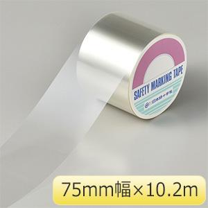 オーバーラミネートフィルム FLAO−751 (50mm幅用) 072007