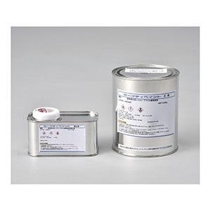 すべり止め塗料 SVT−1000 溶剤 112001