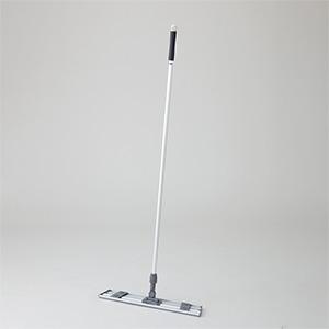 清掃用品 フロアワイパー UP−2506 146101