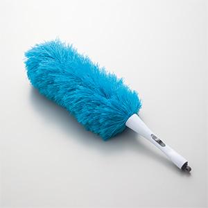 清掃用品 マイクロクラスター UP−4262 ハンディタイプ 146106
