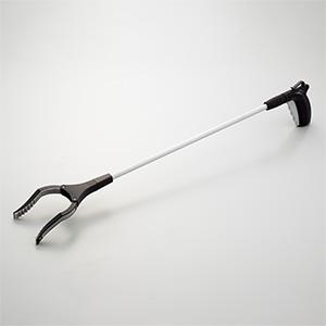清掃用品 グリッパー UP−4350 146108