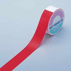 バリケードテープ BT−38 147002
