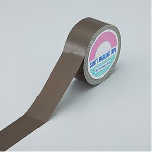カラーテープ AH−1001 オリーブ 190001