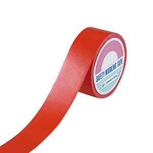 カラー布テープ CNT−525R 190015