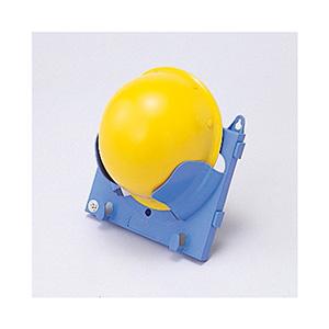 【1個掛用】 ヘルラック ST821−R 241030