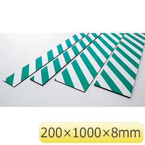 トラクッション 平板タイプ TRC−208WG 247072