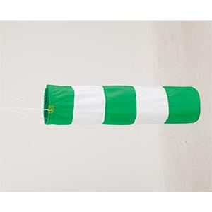 旗 吹き流し−2 249003