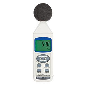 騒音計 SL−1373SD 249006