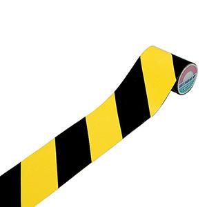 ビニールトラテープ TR2−C 90mm幅×10m×0.2mm 256203