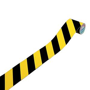 反射トラテープ TR3−A 90mm幅×10m×0.15mm 256301