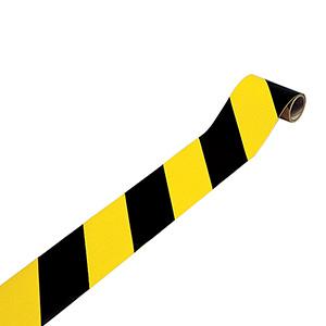 反射トラテープ TR3−C 75mm幅×1m×0.15mm 256303