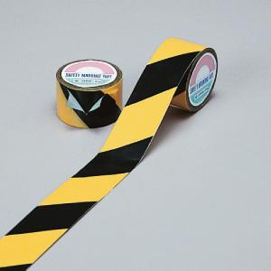 トラテープ TR7−B 45mm幅×20m×0.1mm 256702