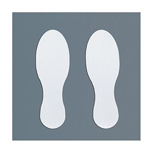 ラインプロ LP−F−W 白 258159