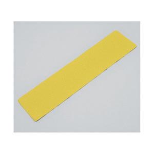 滑り止めテープ SV−3 150×610mm 黄 260030